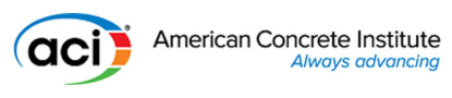 American Concrete Institute | Always Advancing