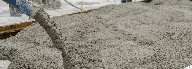 Tom Davenport Concrete Construction LLC